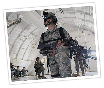 Army tour of duty website